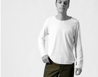 MEN TROUSERS iridescent Pants, changierend, changeant, cotton, Vintage, 19th century, khaki, gold, handmade, trousers, changeant