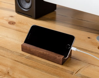 Smartphone Stand Etsy