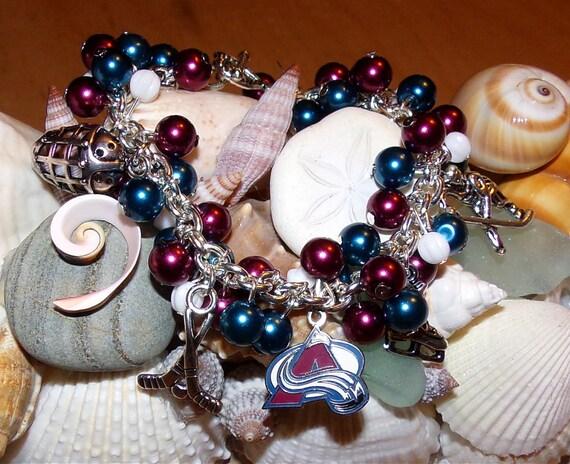 Avalanche Bracelet