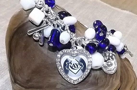Rays  Bracelet