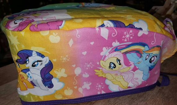 My Little Pony Surgical cap
