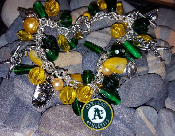 Athletics  Bracelet