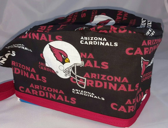 Cardinals Surgical cap