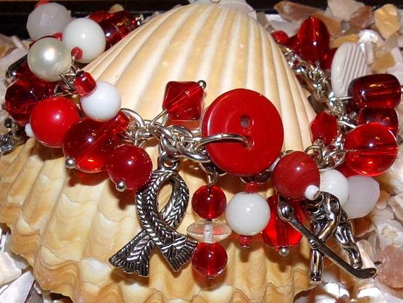 Canada Bracelet