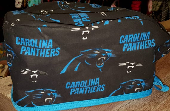 Panthers  Surgical cap