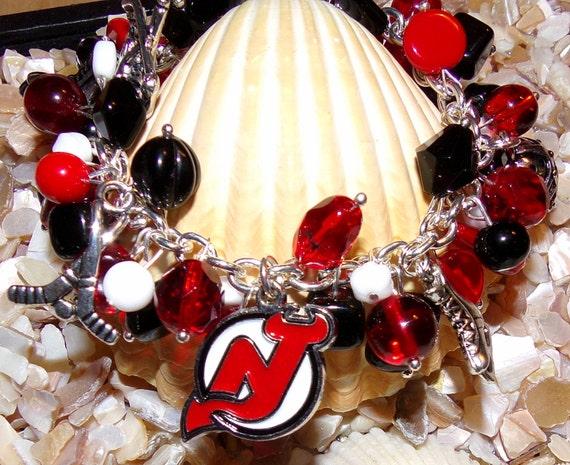 Devils Bracelet