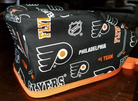 Flyers Surgical cap