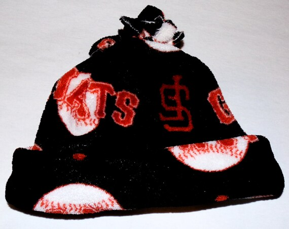 Giants Hats