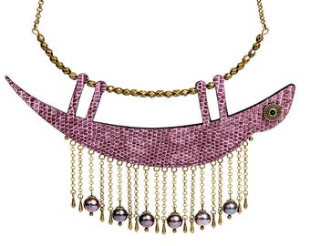 Items similar to necklace for women 45a68f508