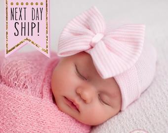 3fbde5eab Newborn baby girl