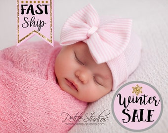 Baby hospital hat 987ae9629131
