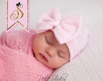 1d77974c8 Newborn baby hat