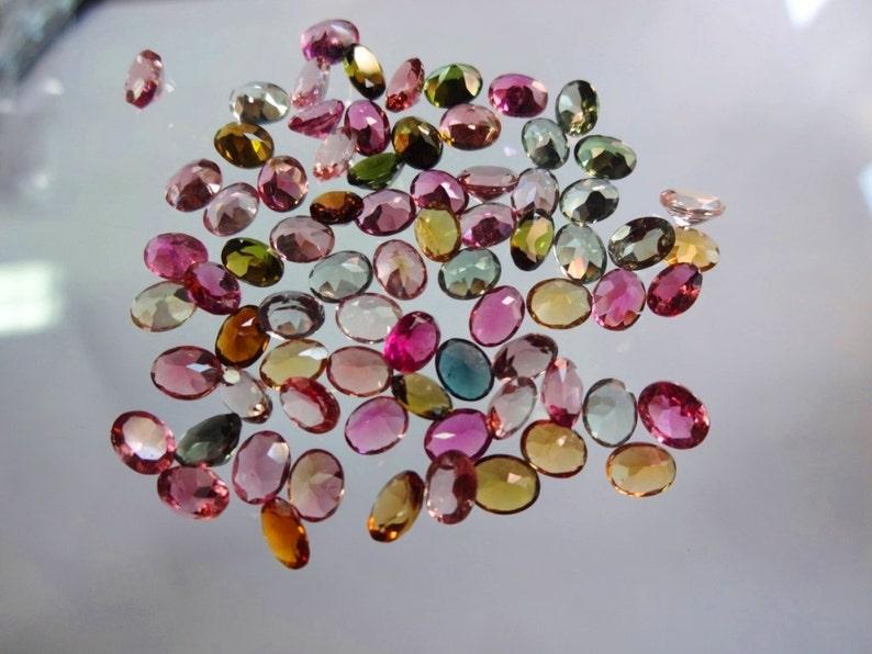 82.05 Cts Natural Kyanite Cabochon Loose Gemstone 41.8X21X7mm 34