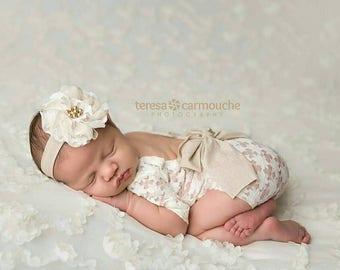 newborn photography etsy