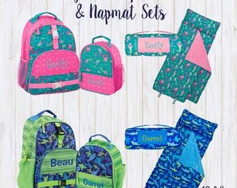 Kids backpack  515c77947dd89