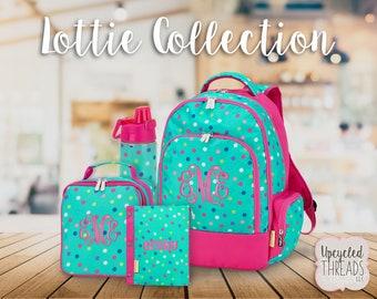 Storage Bag For Men Women Girls Boys Personalized Pattern Hungary Travel Bag Backpack School Bag Shopping Bag