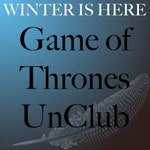 Game of Thrones two month club