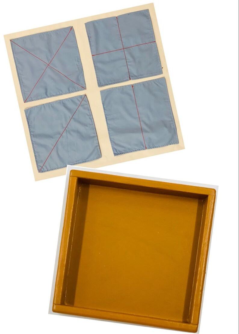 Folding Set