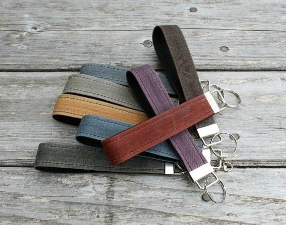 key chain key fob key holder key ring key lanyard key etsy etsy