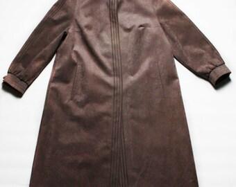 LLong womens coat