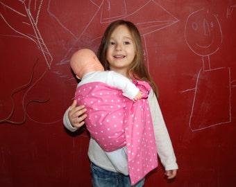 35c02512b49 Baby doll sling