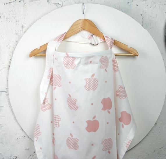 Cover Me Strap Breastfeeding Tirante para Amamantar
