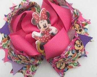 Christmas Elastic Hair Ring Scrunchie Hair Ties Hair Accessories Xmas Gift N/%PP0