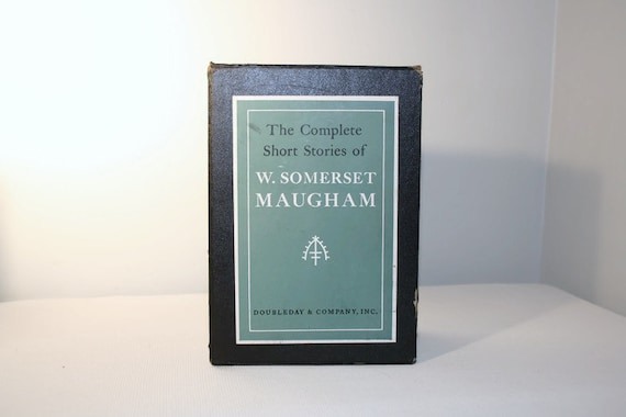 the ant and the grasshopper short story by somerset maugham