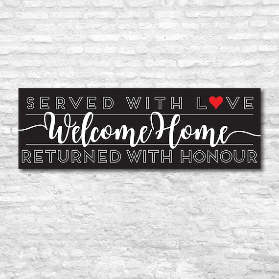 photograph about Printable Welcome Home Banner named Printable Banner, Welcome Residence, for Missionaries, Welcome House Banner