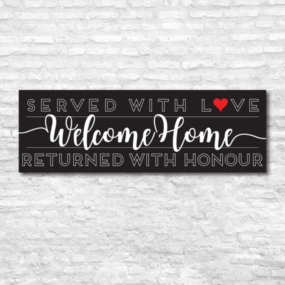picture relating to Welcome Home Banner Printable named Printable Banner, Welcome Household, for Missionaries, Welcome Residence Banner