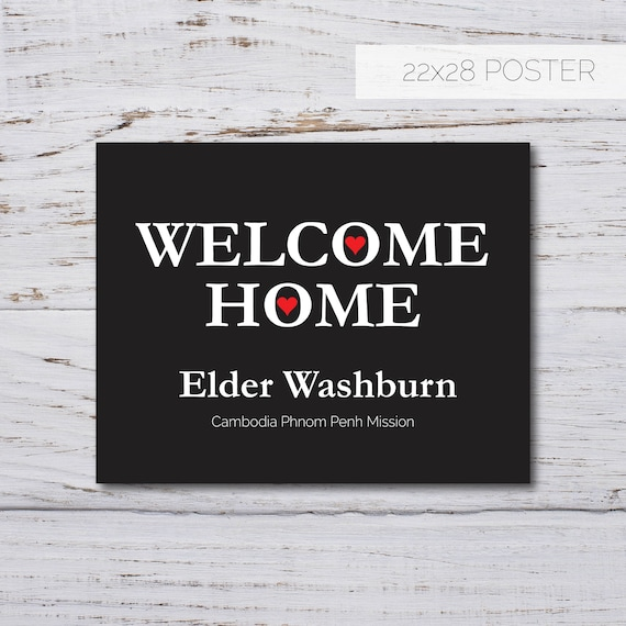 It is an image of Missionary Name Tag Printable with regard to custom