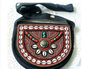 Vintage Clothing Jewelry Accessories And Home By