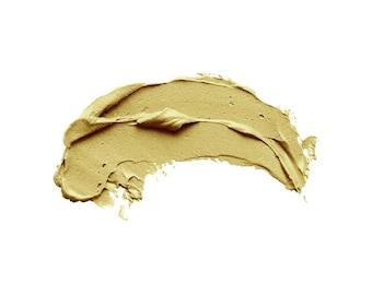 Cream Clay Masks 50gm