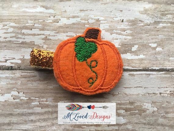 Pumpkin Clip/Halloween Clip/Pumpkin Patch Clip