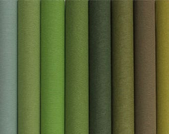 olive green pillows. Popular Items For Olive Green Pillow Pillows C