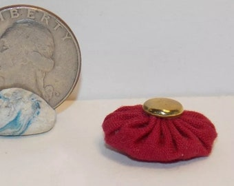Dollhouse Miniature Witch Potion Jar Jars Set 1:12 inch scale K14 Dollys Gallery