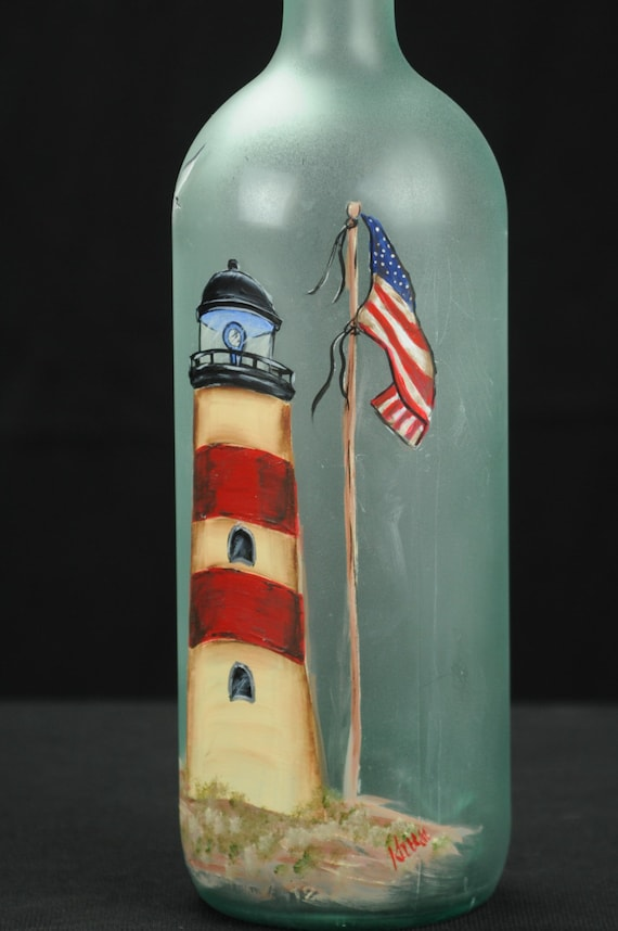 Like this item 15 Ltr Hand Painted