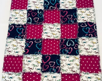 graphic relating to Printable Company Limited Quilts titled Weiner pet dog quilt Etsy