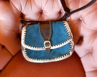 9e682ef8e1 Vintage Shoulder Bag