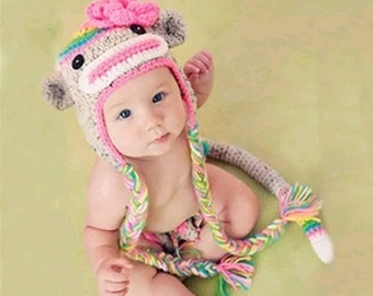 f56b844cd Baby photo outfits