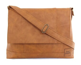 806de3b848 Shoulder bag with zipper