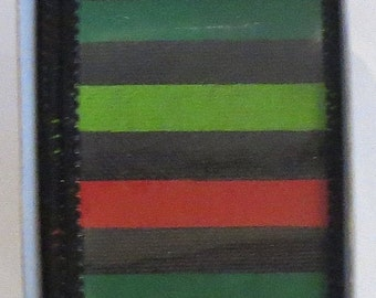Ladybug Ribbon Ribbon with Border Red /& Black Ribbon Ric Rac Ribbon SHIP Wired Ribbon 2.5 x 10yd 07X6,D8 Ribbon For Wreath