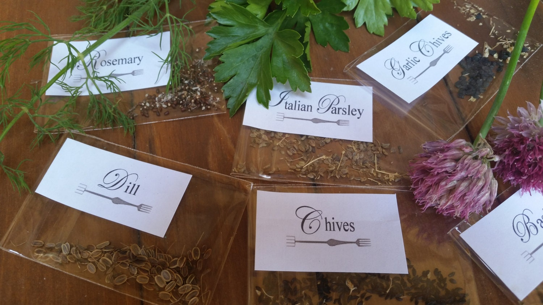 Amazing Indoor Vegetable Garden Ideas Image Collection - Brown ...