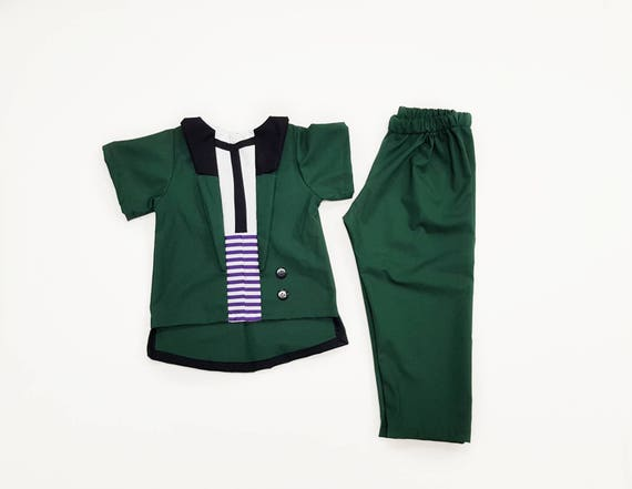 haunted mansion costume haunted mansion halloween toddler etsy