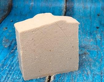 Winnifred Goat Milk Soap