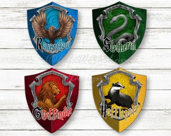 photograph relating to Hogwarts Banner Printable named Slytherin printable Etsy