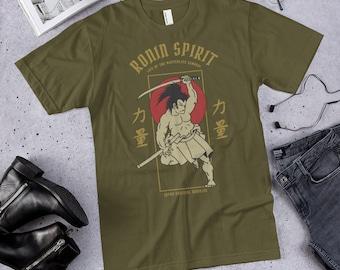 065f0f7e ronin warriors sageronin shirt-ronin samurai shirt-ronin samurai-ronin t  shirt-47 ronin legend-ronin art-wall hanging ronin-47 ronin-ronin