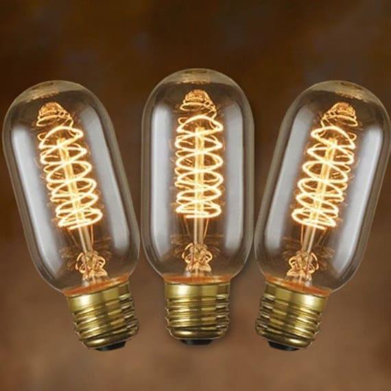 E27 E26 Vintage Anhänger Beleuchtung Lampe Lampenfassung Schalter Werkzeu ^ZP