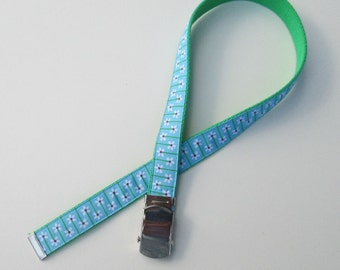 Flower Belt for Kids, Cute Kids Belts for Girls, Girls Belts, Uniform School Belts,Flower Belt, Toddler Belt, Belts for Kids,Childrens Belts