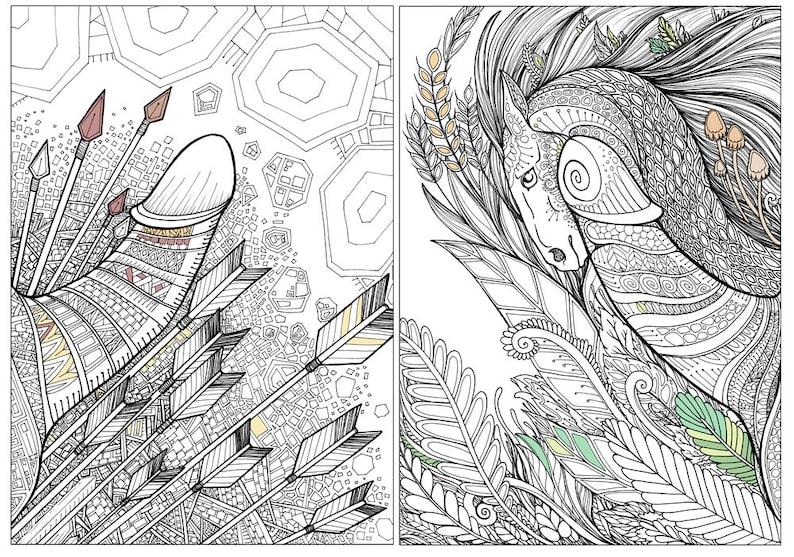 Kleurplaten Van Het Huis Anubis.Penis Erotische 18 Volwassen Kleurplaten Pagina Doodle Etsy